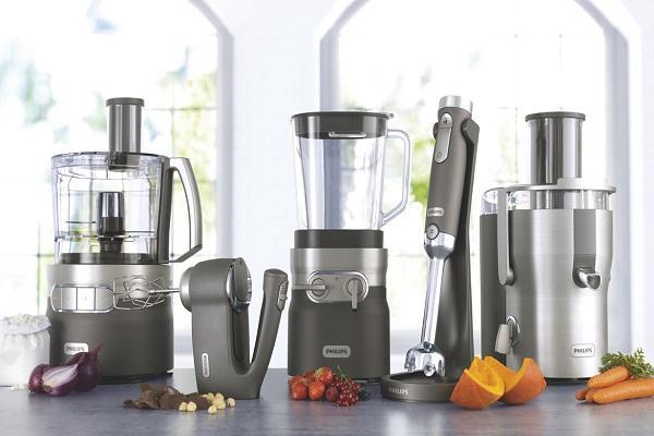 Hvilket sted kan du finde billige køkkenmaskiner i Danmark? Få svaret her!