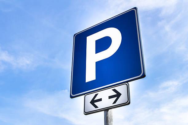 Sådan finder du det rette parkeringsselskab
