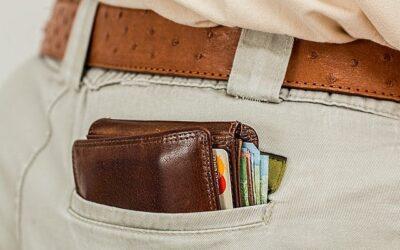 Få råd til mere i hverdagen med et privatlån