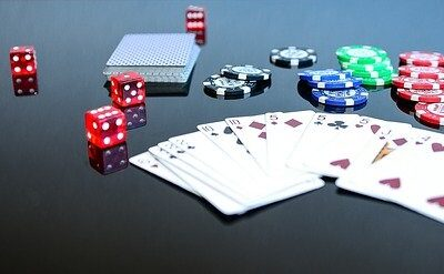 En ny spiller blandt de danske Casinos – Velkommen til Casumo